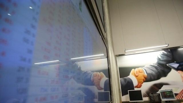 Xuất hiện thế lực mới trên thị trường chứng khoán Việt Nam