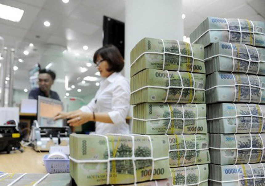 Ngành Tài chính phấn đấu hoàn thành cao nhất nhiệm vụ thu ngân sách