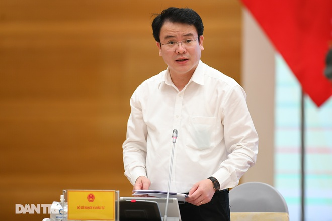 Yếu tố nào quyết định tăng trưởng kinh tế Việt Nam năm nay?